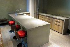 commercial-concrete-countertops