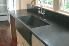 concrete-countertop-1
