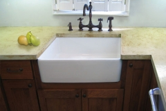 concrete-countertop-11