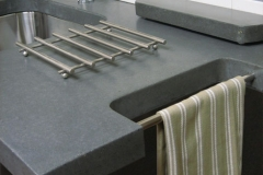 concrete-countertop-13