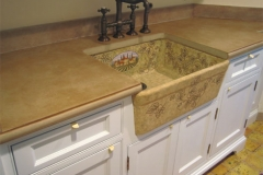 concrete-countertop-15