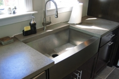 concrete-countertop-3